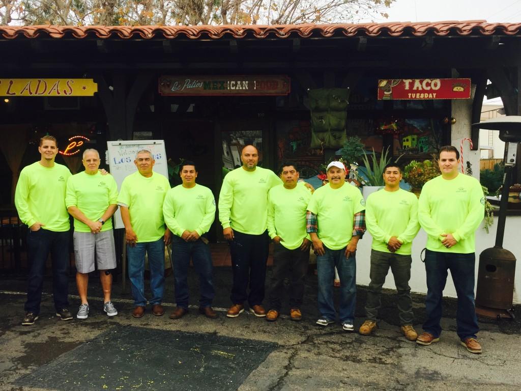 Roofing Contractors San Diego Westmax
