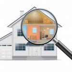 5 Home Inspection Tips for Buyers